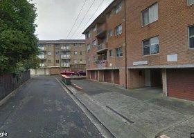 Dulwich Hill - Safe Garage near Light Rail Station.jpg
