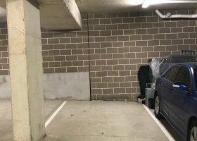 Secure garage parking near Lewisham station.jpg