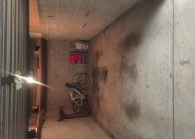 Lock up garage - Bondi.jpg