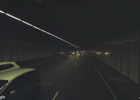 Perth - Underground Parking near McIver Station.jpg