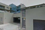 Space Photo: Newcastle Street  Perth WA  Australia, 79195, 138001