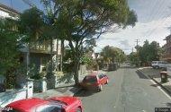 Space Photo: Newington Rd  Marrickville NSW 2204  Australia, 12995, 18920