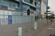 Space Photo: Newquay Promenade  Docklands VIC 3008  Australia, 26897, 14687