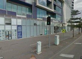 Marvel Stadium/New Quay parking remote available.jpg