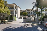 Space Photo: Newstead Terrace  Newstead  Queensland  Australia, 68563, 61393