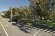 Space Photo: Nicholson Parade  Cronulla NSW 2230  Australia, 89810, 153377