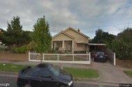 Space Photo: Nicholson Street  Coburg  Victoria  Australia, 63906, 58780