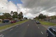 Space Photo: North Road  Caulfield South VIC  Australia, 57430, 25428