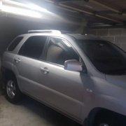 Indoor lot parking on Northcote Street in St Leonards