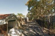 Space Photo: Norton Street  Kingsford  New South Wales  Australia, 68712, 64615