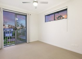 2 bedrooms available with 24hr access.jpg