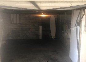 Lockup garage for storage or park in Bondi.jpg