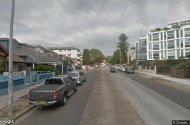Space Photo: O'Brien St  Bondi Beach NSW 2026  Australia, 27386, 17311