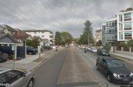 Space Photo: O'Brien St  Bondi Beach NSW 2026  Australia, 37947, 15862