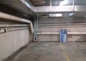 Secure Basement Car Park in the heart of Bondi.jpg