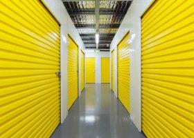 Self Storage Unit in Klemzig - 1 sqm (Ground Floor).jpg