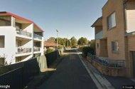 Space Photo: O'Reilly St  Parramatta NSW 2150  Australia, 49544, 34058