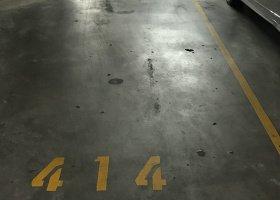 Car Parking Space in Mascot.jpg
