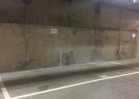 Indoor lot Parking in Oaks Festival Towers.jpg