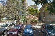 Space Photo: Ocean Street North  Bondi  New South Wales  Australia, 61426, 48991