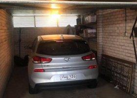 Large secure garage on Ocean St Bondi.jpg