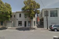 Space Photo: Oconnell St  North Melbourne VIC 3051  Australia, 36049, 20776