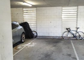 Secure remote access car park in Surfers Paradise.jpg