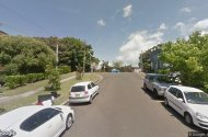 Space Photo: Old South Head Rd  Rose Bay NSW 2029  Australia, 21683, 15908