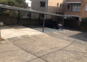 Undercover, private car space in Vaucluse/Rose Bay.jpg