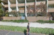 Space Photo: ORiordan Street  Mascot  NSW  2020  Australia, 68634, 60919