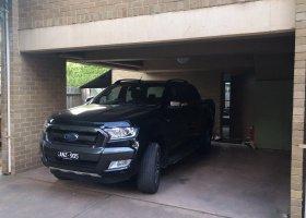 Spacious undercover parking in South Yarra.jpg