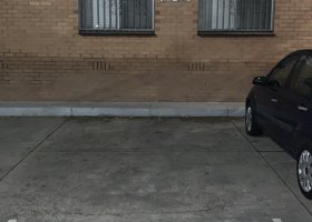 Car Space Available In Collingwood.jpg