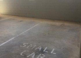Secure Indoor Parking Space in WEST PERTH..jpg