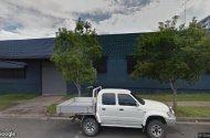 Space Photo: Overend Street  East Brisbane QLD  Australia, 90665, 150075