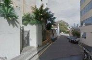 Space Photo: Oxford St  Bondi Junction NSW 2022  Australia, 22438, 14561