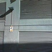 Garage parking on Oxford St in Darlinghurst