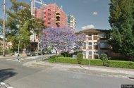 Space Photo: Oxford St  Epping NSW 2121  Australia, 21563, 15697
