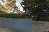 Space Photo: Pacific Highway  Chatswood  New South Wales  Australia, 62277, 57715
