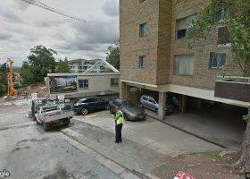 Great parking on pacific highway, St.Leonards!.jpg