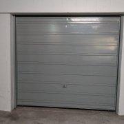 Garage parking on Pacific Highway in Roseville