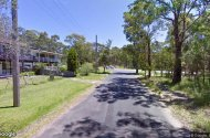 Space Photo: Pacific Hwy  Charmhaven NSW 2263  Australia, 22397, 19473