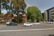 Space Photo: Pacific Hwy  Chatswood NSW 2067  Australia, 38692, 21212