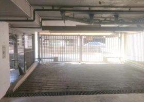 Greenwich - Indoor Parking near Artarmon Mazda.jpg