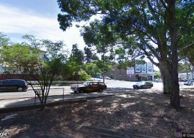 Secured Covered Parking Space near Kogarah station.jpg