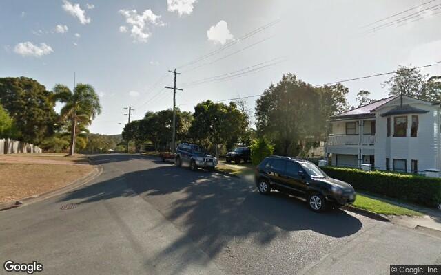 Space Photo: Palm Ave  Holland Park West QLD 4121  Australia, 21906, 16936