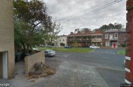 Space Photo: Park Dr  Parkville VIC 3052  Australia, 26890, 15560