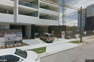 Space Photo: Park Rd  Homebush NSW 2140  Australia, 79181, 97998