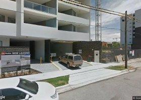 Homebush - Secure Undercover Parking near Station.jpg