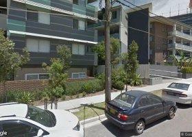Homebush- Garage Spot for Storage and Parking .jpg