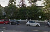 Space Photo: Park Street  South Yarra VIC  Australia, 93124, 162278